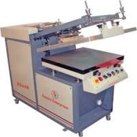Screen Printer Manufacturers