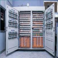 PLC Panel Manufacturers