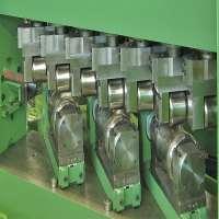 Bar Straighteners Manufacturers