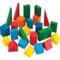 塑料块 制造商
