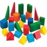 Plastic Blocks Manufacturers