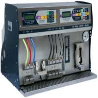 Cartridge Refilling Machine Manufacturers