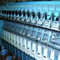纺织纺纱机 制造商