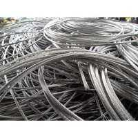 铝线废料 制造商