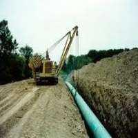 管道挖沟 制造商