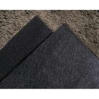 Filter Fabric Manufacturers