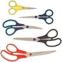 Scissors Set Manufacturers