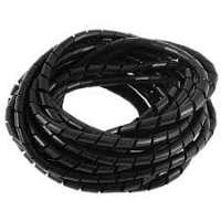 电缆盖 制造商