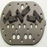 Valve Plate Assembly Manufacturers