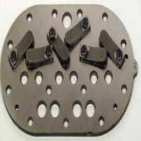 阀板组件 制造商