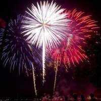 Holiday Firework Manufacturers
