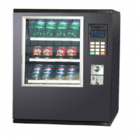 Mini Vending Machine Manufacturers