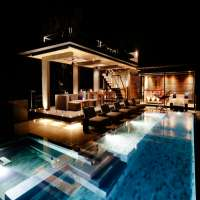 Pool Lounge Manufacturers