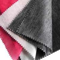 编织衬布 制造商