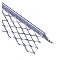 Angle Bead Manufacturers