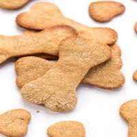 Dog Treats Manufacturers