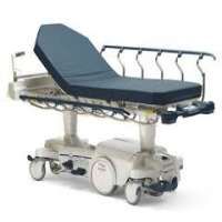 Patient Handling Equipment Manufacturers