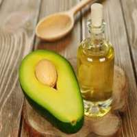 Avocado Oil Manufacturers
