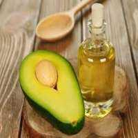Avocado Oil Manufacturers