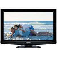 Panasonic LCD TV Manufacturers