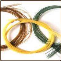 Catgut Suture Material Manufacturers