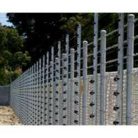 Electronic Fencing Manufacturers
