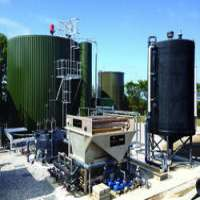 Anaerobic Treatment Plants Manufacturers