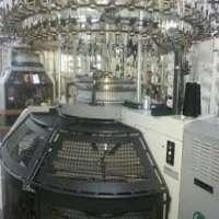Used Knitting Machine Manufacturers