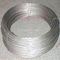 Nickel Silver Wire Manufacturers