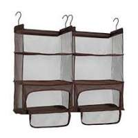 Portable Shelves Manufacturers