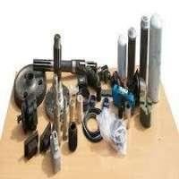 Hydra Crane Spare Parts Manufacturers