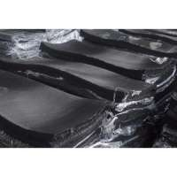 Butyl Reclaimed Rubber Manufacturers