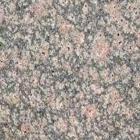 Bala Flower Granite Manufacturers