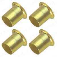 黄铜袖子 制造商