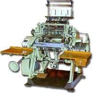 Book Stitching Machines Manufacturers