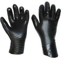 Diving Gloves Manufacturers