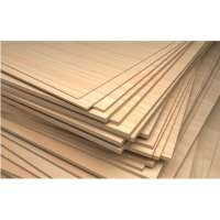Plywood Sheets Manufacturers
