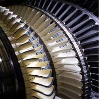 Gas Turbine Blade Manufacturers