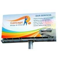 板印刷服务 制造商