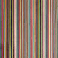 Stripe Fabric Manufacturers