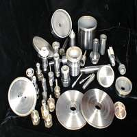 Diamond Tools Manufacturers