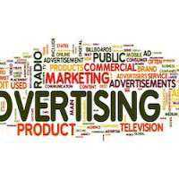 Advertisement Publishing Services Manufacturers