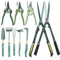 花园手工具 制造商