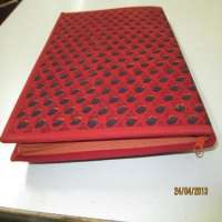 Handmade File Manufacturers