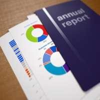 年度报告印刷 制造商