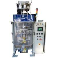 Collar Type Packing Machine Importers