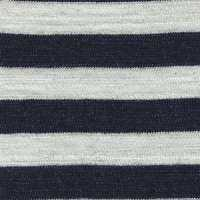 Stripe Jersey Fabric Manufacturers