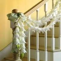 Lily Garland Manufacturers