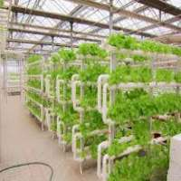 Aeroponics System Manufacturers