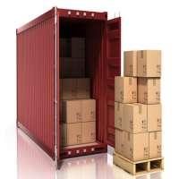 LCL出口整合 制造商